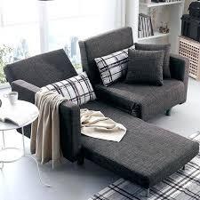 Folding Bed Ikea Bed Ikea Veneziacalcioa5