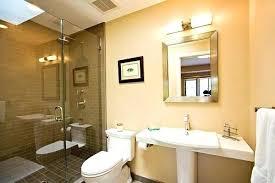 pedestal sink bathroom ideas contemporary bathroom pedestal sinks small bathroom pedestal sink