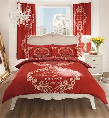 retro bed linen warehouse u2013 belfast u0026 dublin