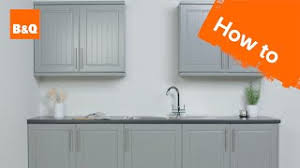 blue kitchen cabinet paint uk how to paint kitchen cabinets
