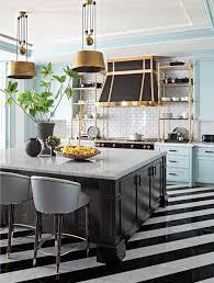 kitchen cabinet backsplash ideas 51 gorgeous kitchen backsplash ideas best kitchen tile ideas