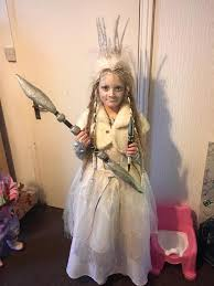 world book day 2017 six costume ideas to inspire you tomorrow