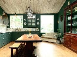 kitchen cupboard interiors kitchen cabinet interiors advertisingspace info