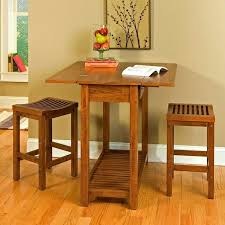 Best Small Kitchen Table Sets Ideas On Pinterest Small - Narrow tables for kitchen