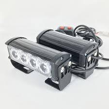 led strobe lights for motorcycles strobe led lights motorcycle led com