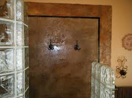 showers tubs u0026 fireplaces all around surfaces sioux falls sd