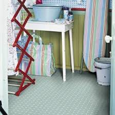 luxury vinyl flooring bathroom 65 best harvey maria luxury vinyl tile flooring images on