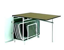 table pliable cuisine table pliante de cuisine leroy merlin rawprohormone info