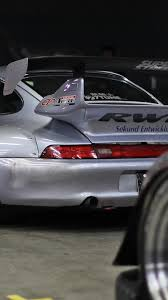 rwb porsche background porsche cars rauh welt begriff rwb wallpaper 38368