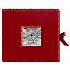 3 ring photo albums pioneer photo 3 ring binder 4x6 photo album free shipping on
