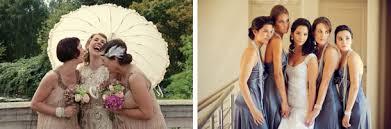 great gatsby bridesmaid dresses 1920s bridesmaid dresses