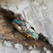 Alternative Wedding Rings by Awesome Alternative Engagement Rings U2013 Jewelry By Johan