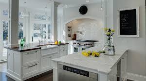 home interior design com interior design portfolio kitchen and bath design drury design