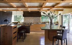gratify ideas tile kitchen floor nice kitchen pantry cabinet ikea