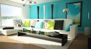 favorable best furniture tags kids furniture online leather