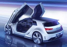 new volkswagen sports car volkswagen golf gte sport concept car wallpapers 2015 xcitefun net