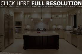 kitchen with islands home improvement design and decoration