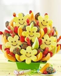 fresh fruit bouquets product categories fruit fresh up edible bouquets arrangements