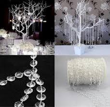 Chandelier Centerpieces Online Get Cheap Crystal Chandelier Centerpieces Aliexpress Com