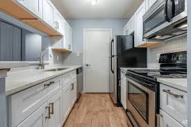 matthews nc apartments for rent apartment finder