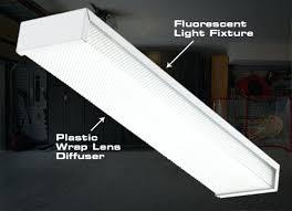 bathroom fluorescent light fixtures fluorescent bathroom light fixtures enchanting fluorescent lighting