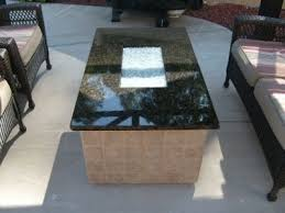 Diy Natural Gas Fire Pit by Parts For A Fire Table This Is One Of Our Propane Pan Burner