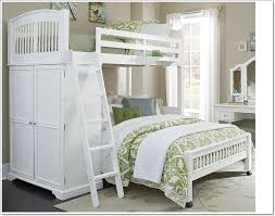 Alluring Bunk Beds For Adults Full Twin Over Full Bunk Bed With - Twin over full bunk bed canada