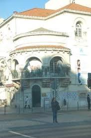 catholic pilgrimages europe architecture church europe european travel catholic pilgrimage