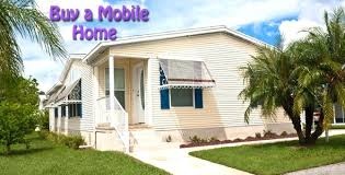mobile homes f cheap mobile homes for sale in alabama mobile homes for sale in fl