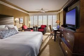 Comfort Suites Monterey Ca Portola Hotel And Spa At Monterey Bay Monterey California