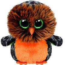 amazon uk ty beanie boos