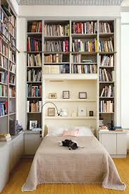 Guest Bedroom Ideas Pinterest - best 25 library bedroom ideas on pinterest bedroom wall shelves