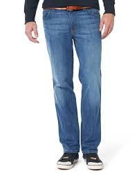 Billige K Hen Mustang Jeans