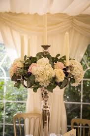 Cheap Candelabra Centerpieces Large Stone Urns Wedding Flowers U2013 Passion For Flowers