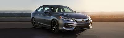 the 2017 accord sedan honda canada