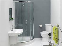 how to design your bathroom design your home small toilet design toilet interior design