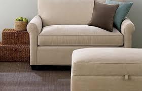 Chaise Sleeper Sofa Sofa Costco Sleeper Sofas Awesome Sofas Center Costco Sleeper