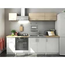 cuisine moin cher cuisine moins cher possible cuisine bois clair ikea 17