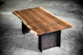 139 best coffee table images on pinterest industrial furniture