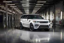 100 reviews range rover sports 2015 on margojoyo com