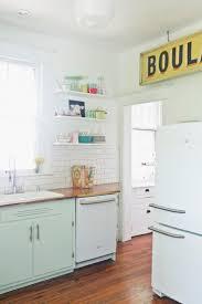 vintage kitchen cabinet hinges cabinet 1940s kitchen cabinets s kitchen cupboards vintage