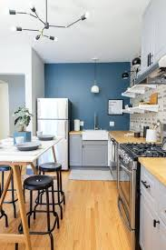 how to design a kitchen with ikea why ikea kitchens are so popular 4 reasons designers