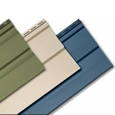pick a colour gentek expands its vinyl siding palette mydesign