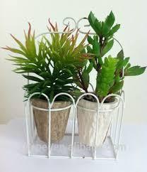 artificial plants indoor ornamental plants buy indoor ornamental