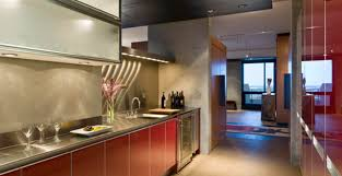 ideas for cabinet lighting in kitchen cabinet kitchen lighting ideas tips plan n design