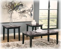 Occasional Table And Chairs Occasional Tables Rental Rent To Own Furniture Rent 2 Own