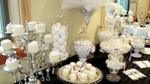15 awesome candy buffet ideas to steal candystore com