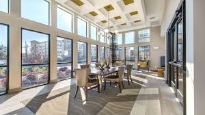Rental Homes In Houston Tx 77077 Apartments For Rent In Houston Tx Modera Energy Corridor
