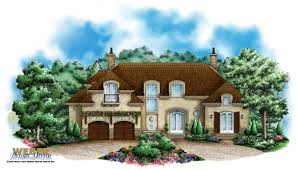 french chateau plans interesting interesting french chateau style