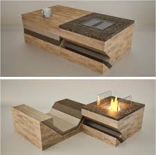 Modern Coffee Tables Stylish Home Design Ideas Modern Coffee Table Design
